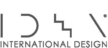 美国国际优秀设计奖