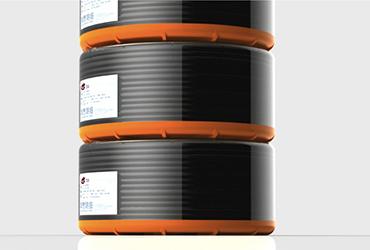 包装设计,设计提振品牌产品实力