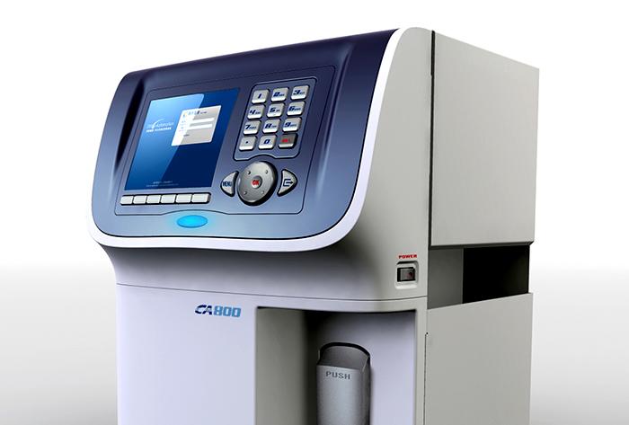 分析仪设计,成本控制下的协同创新