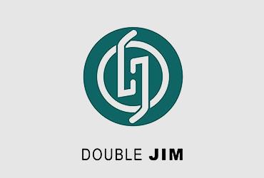 DOUBLE JIM乐器品牌形象设计,跨域操刀音乐,演绎乐器大不同