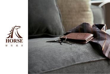 皮具品牌设计,皮具与马球的不解缘