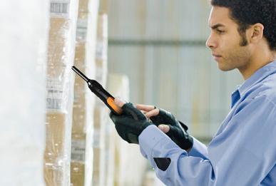 噪声检测仪设计,将技术创新价值可视化