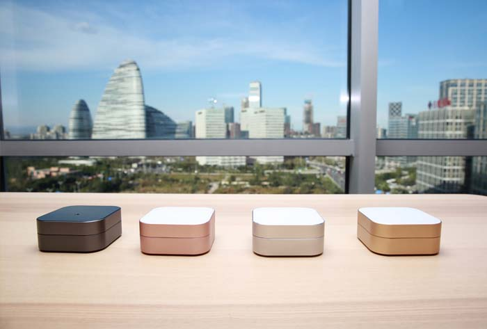 apple watch充电盒设计,洞察市场信号之下的机遇