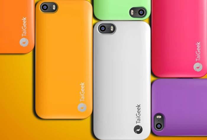 手机壳设计,世界首款扩容+充电一体背壳