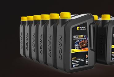 产品包装设计,重塑润滑油行业产品设计标准