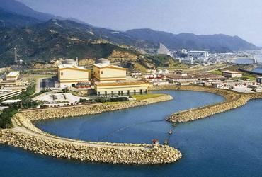 产品识别系统设计,中国核电数字化的系统设施