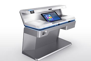 人工智能、机器学习技术在政务服务中的应用案例-政务工作台设计