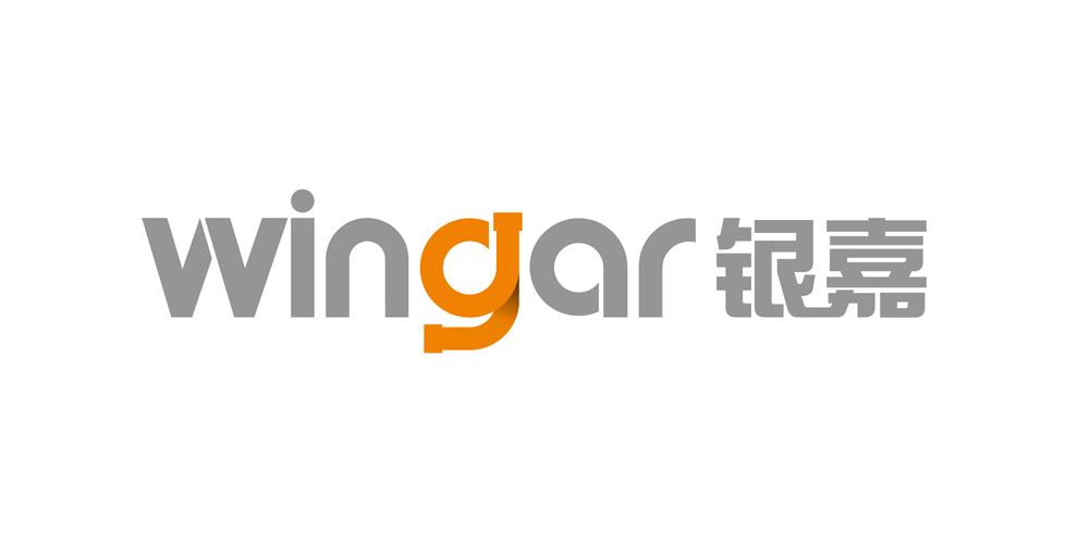 水到渠成的设计之美-北京品物堂产品设计有限公司