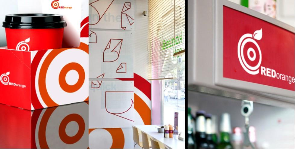 品红,品为红橙-北京品物堂产品设计有限公司
