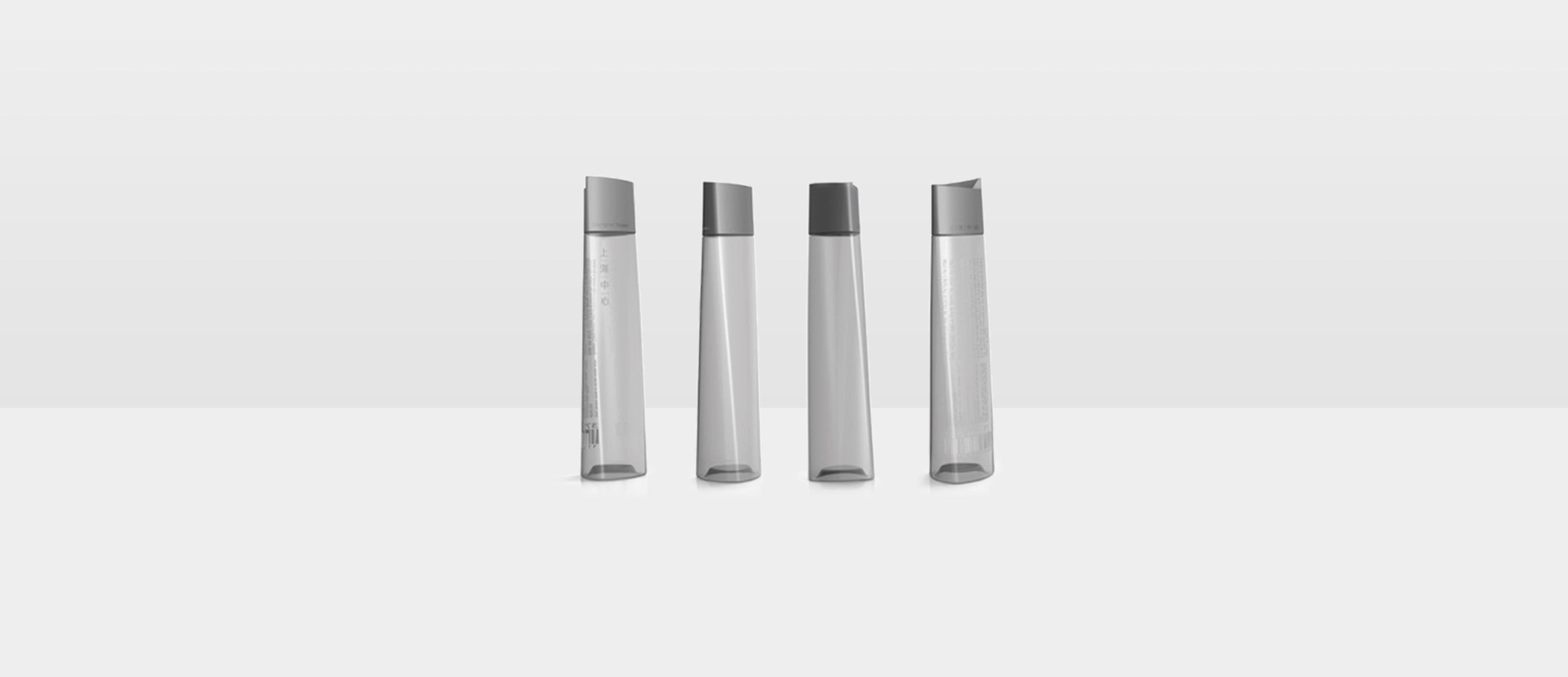 创造建筑品牌新高度-北京品物堂产品设计有限公司