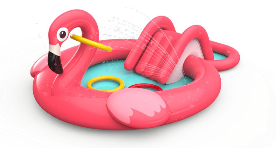 充气水池戏水系列产品创新设计-03.png