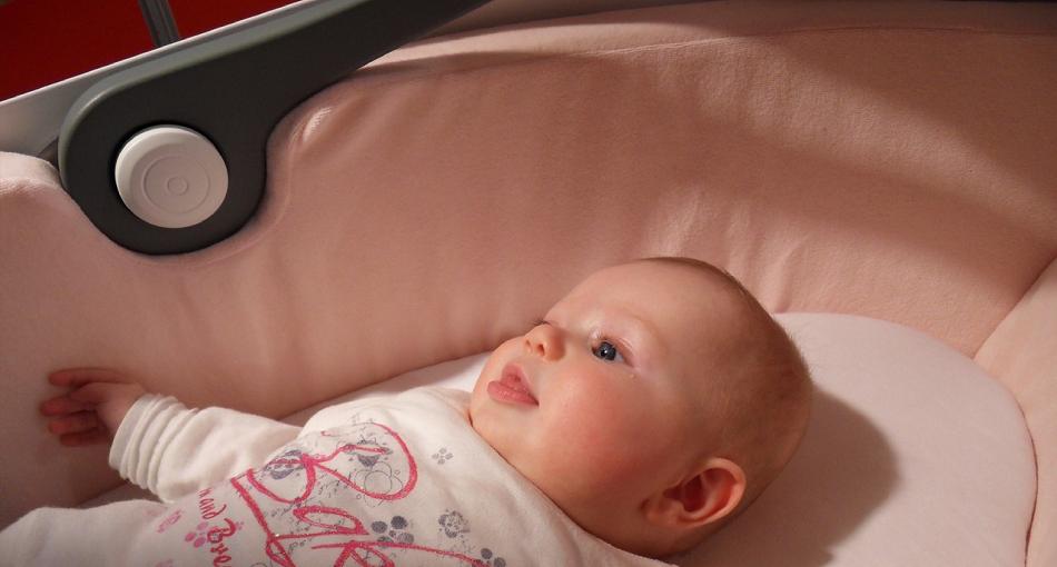 婴儿床品-06.png