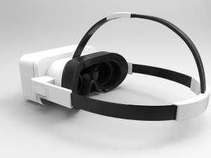 设计VR产品需要提前知道的几点