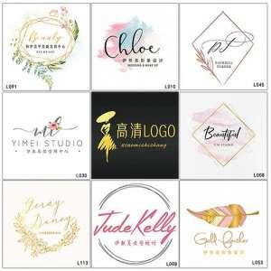 关于logo设计要注意的要点有什么?