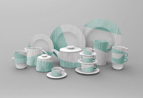 产品造型设计中需要满足的哪三个基本要求?